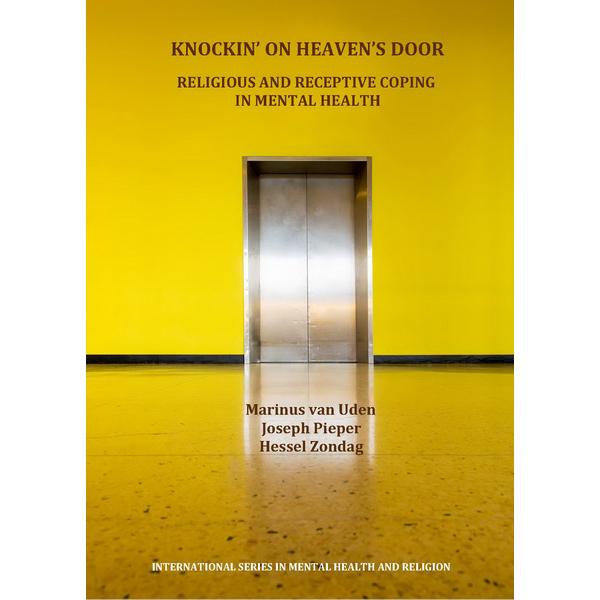 Knockin' on heavens door