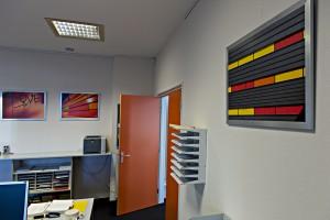 expositie Balans